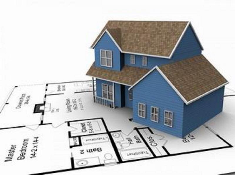 Thi Cong Xay Dung 3 - bản vẽ thiết kế xây nhà