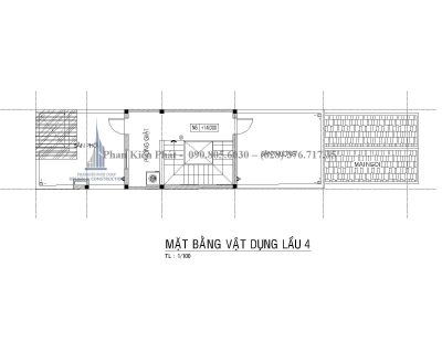 Mat Bang Lau 4