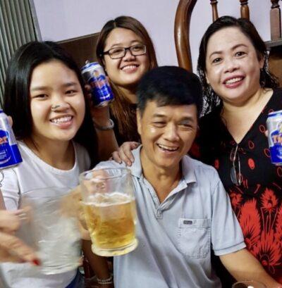 Anh The Vuon Lai Tan Phu